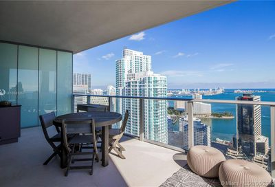 1010  Brickell Ave   4105 Miami FL 33131