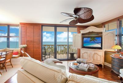9801  Collins Ave   8Z Direct Ocean Bal Harbour FL 33154
