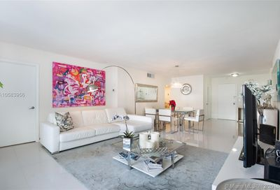 9801  Collins Ave   20V Ocean views Bal Harbour FL 33154