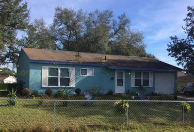 5  Oak Court Other City - In The State Of Florida FL 34472