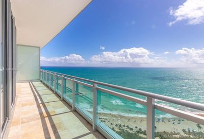 10295  Collins Ave   2105 Bal Harbour FL 33154