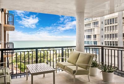 10175  Collins Ave   604 Bal Harbour FL 33154