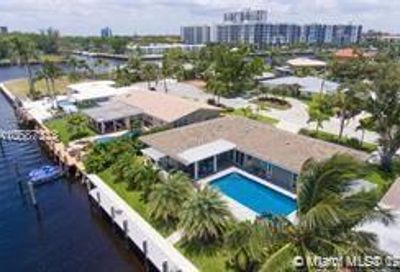 1936  Waters Edge Lauderdale By The Sea FL 33062