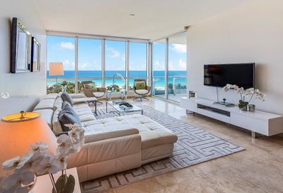 100 S Pointe Dr   907 Miami Beach FL 33139