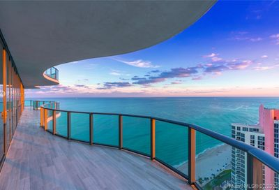 19575  Collins Ave   29 Sunny Isles Beach FL 33160