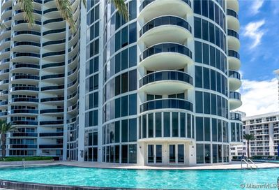 17201  Collins Ave   2801 Sunny Isles Beach FL 33160
