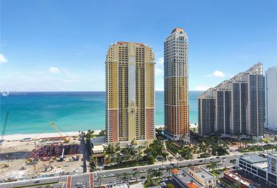 17875  Collins Ave   1202 Sunny Isles Beach FL 33160