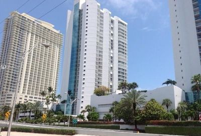 16485  Collins Ave   332 Sunny Isles Beach FL 33160