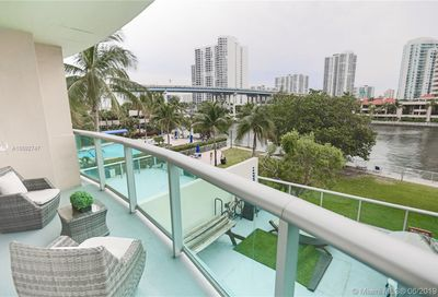 19390  Collins Ave   317 Sunny Isles Beach FL 33160