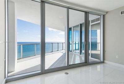 17121  Collins Ave   4204 Sunny Isles Beach FL 33160
