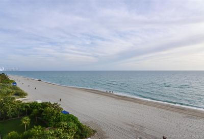 17121  Collins Ave   3904/3905 Sunny Isles Beach FL 3360