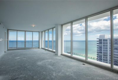 16901  Collins Ave   2401 Sunny Isles Beach FL 33160