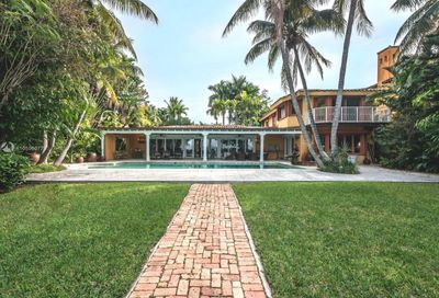 290  Harbor Dr Key Biscayne FL 33149