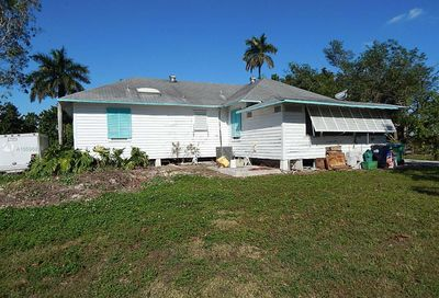 19930 SW 256th St Homestead FL 33031
