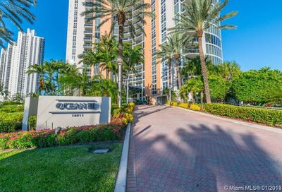 18911  Collins Ave   1603 Sunny Isles Beach FL 33160