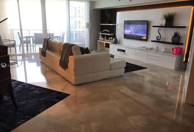 17201  Collins Ave   2304 Sunny Isles Beach FL 33160