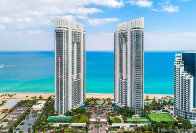 18101  Collins Ave   PH5409 Sunny Isles Beach FL 33160