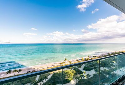 10203  Collins   1403N Bal Harbour FL 33154