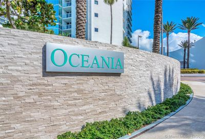 16425  Collins Ave   1414 Sunny Isles Beach FL 33160
