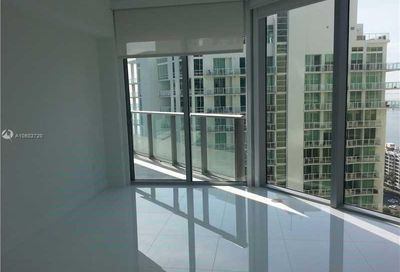 1300  BRICKELL BAY DR   2503 Miami FL 33131