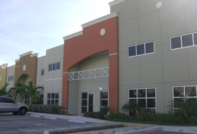 2051 NW 112th Ave   122 Sweetwater FL 33172