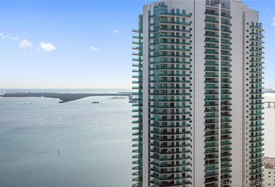 1200  Brickell Bay Dr   4015 Miami FL 33131