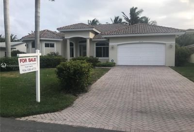 3412  Beacon St Pompano Beach FL 33062
