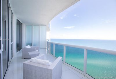 15811  Collins Ave   2607 Sunny Isles Beach FL 33160