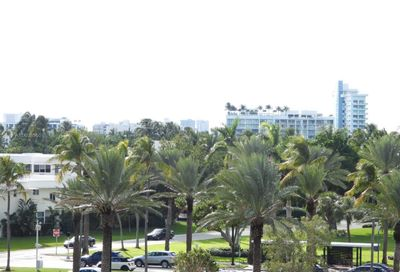 10203  Collins Ave   411 Bal Harbour FL 33154