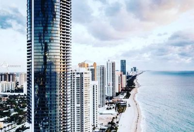 18555  collins Ave   2805 Sunny Isles Beach FL 33160