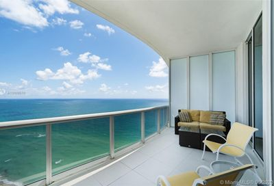 16001  Collins Ave   3103 Sunny Isles Beach FL 33160