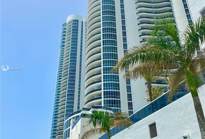 16001  Collins Ave   3703 Sunny Isles Beach FL 33160