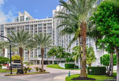 10275  Collins Ave   320 Bal Harbour FL 33154