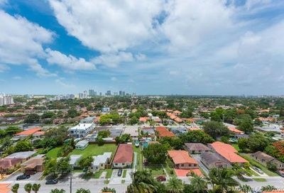3000  Coral Way   1410 Miami FL 33145