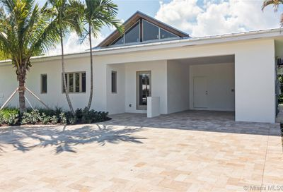 1935 3rd Ave Wilton Manors FL 33311
