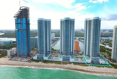 16001  Collins Ave   3507 Sunny Isles Beach FL 33160