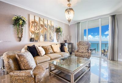15901  Collins Ave   1904 Sunny Isles Beach FL 33160