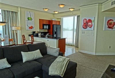 18001  Collins Ave   2714 Sunny Isles Beach FL 33160