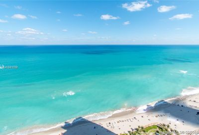 19111  Collins Ave   201 Sunny Isles Beach FL 33160
