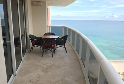 18911  Collins Ave   1803 Sunny Isles Beach FL 33160