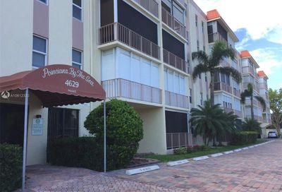 4629  Poinciana St   308 Lauderdale By The Sea FL 33308