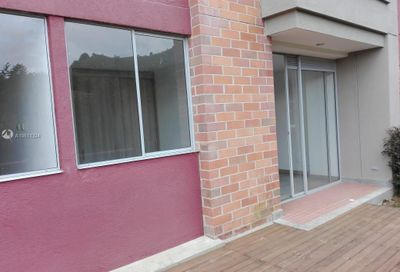 27-162 E CALLE 20 NO 27-162 APT 110   110 Other County - Not In Usa null 055010