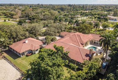 6401  Rodeo Dr Southwest Ranches FL 33330