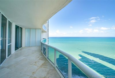 16001  Collins Ave.   2707 Sunny Isles Beach FL 33160