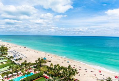 17875  Collins Ave   1606 Sunny Isles Beach FL 33160