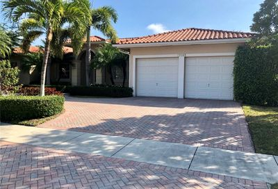 17083 SW 92 Ave Palmetto Bay FL 33157