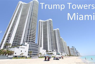 16001  Collins Ave   1705 Sunny Isles Beach FL 33160