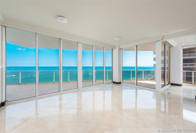 10225  Collins Ave   1202 Bal Harbour FL 33154