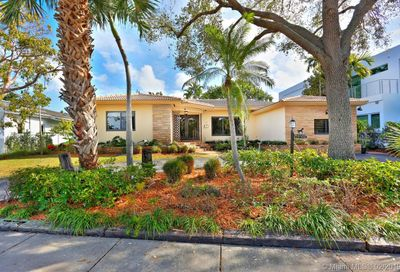 26  Bay Heights Dr Miami FL 33133