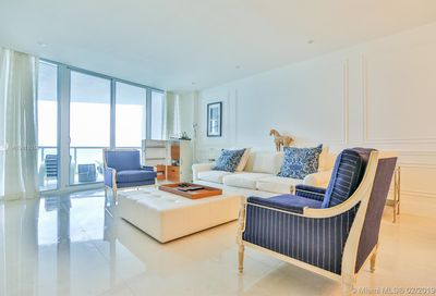 17121  Collins Ave   1005 Sunny Isles Beach FL 33160